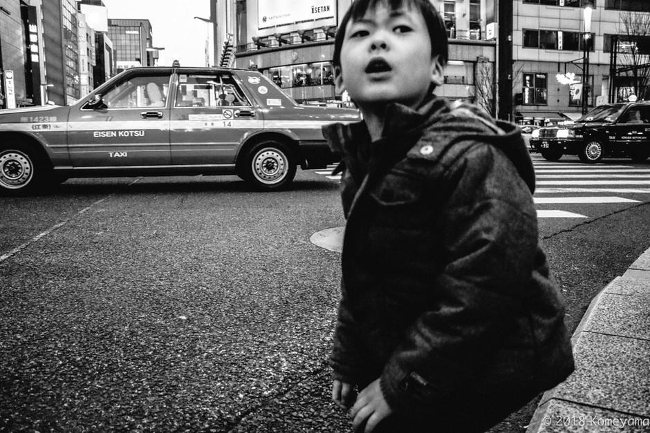 Kid_6