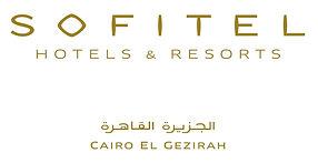 Hotel Logo_edited.jpg