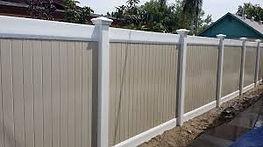 Fence Image 2.jpg