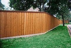 Fence Image 5.jpg