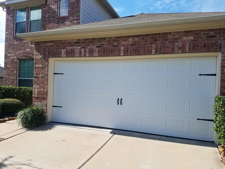 New Door Completion-1.jpg