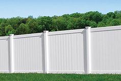 Fence Image 6.jpg