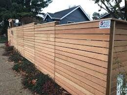 Fence Image 3.jpg