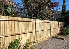 Fence Image 1.jpg