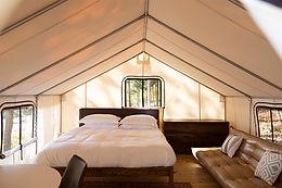 tent_small.jpg