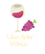 wine1.png