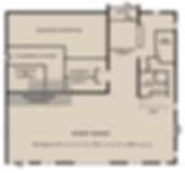 Great_Nest_Floor_Plan.png