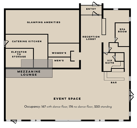 Great_Nest_Floor_Plan.png