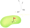 GolfCourse.png