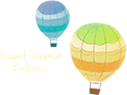 AIrballoon.png