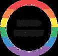 rainbowcircle.png