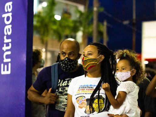Racismo: protestos na pandemia contra um mal tão letal quanto o vírus
