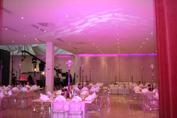 Salon River - BY DJ KADER EVENTS