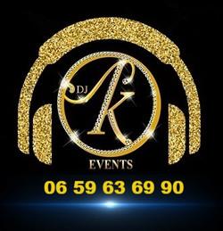 DJORIENTAL A PARIS_DJ KADER EVENTS_DJ KABYLE_DJ ORIENTAL PRO_edited