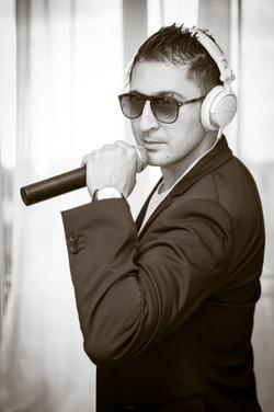 DJ ORIENTAL A PARIS DJ KABYLE SUR PARIS DJ KABYLE MARIAGE (1)