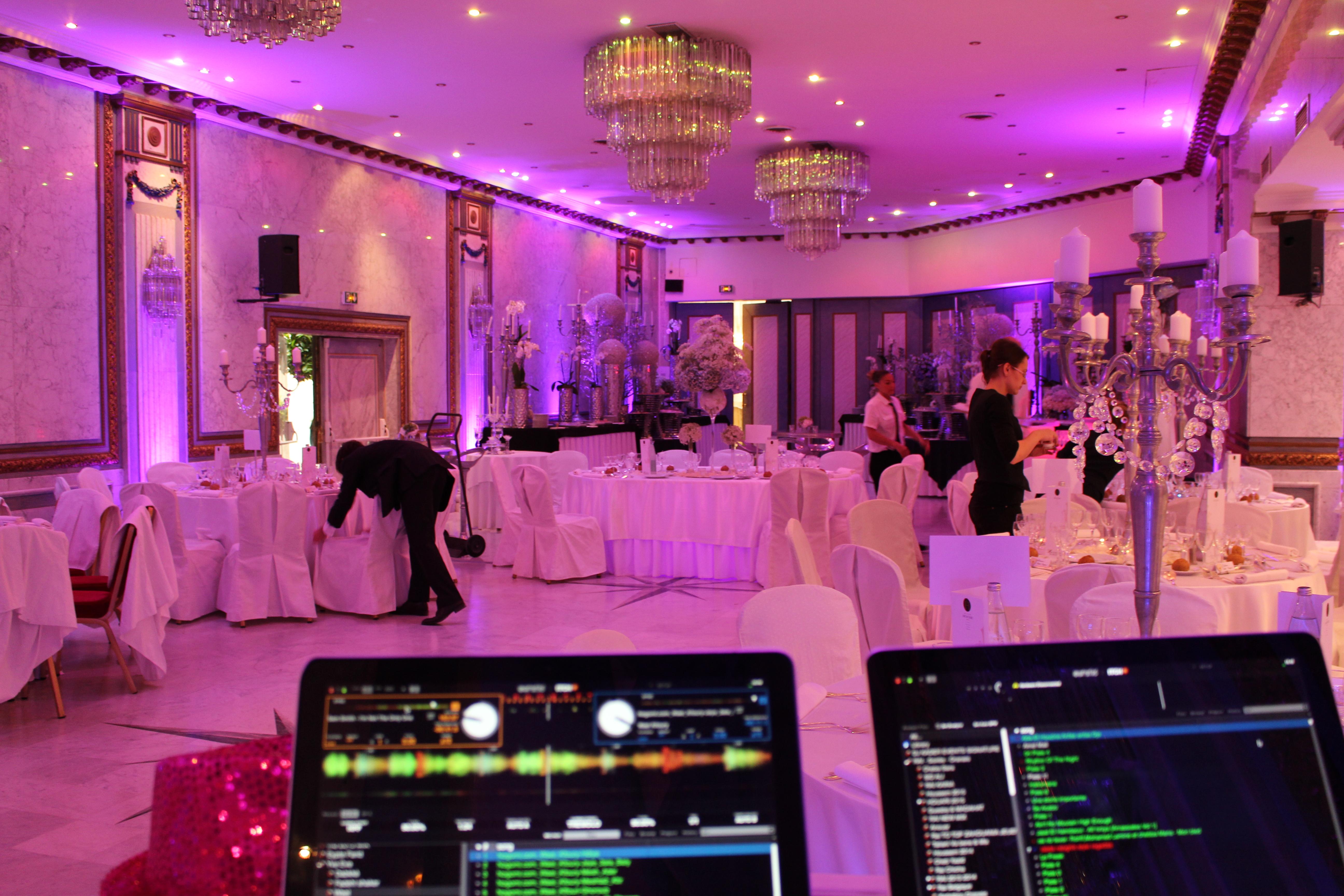 DJ ORIENTAL A PARIS DJ KABYLE DJ