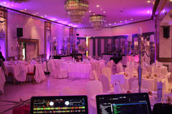 DJ ORIENTAL PRO,DJ MIXTE,DJ KABYLE
