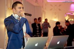 DJ ORIENTAL A PARIS DJ ORIENTAL SUR PARIS DJ KABYLE MEILLEUR DJ ORIENTAL SUR PARIS UN DJ ORIENTAL A