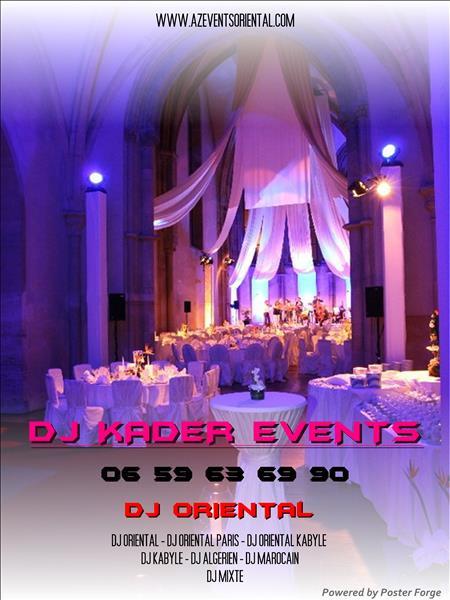 DJ ORIENTAL PARIS,DJ MIXTE,DJ KABYLE,DJ MAROCAIN,DJ ALGÉRIEN,DJ TUNISIEN,DJ ORIENTAL PARIS, DJ ORIENTAL A PARIS