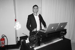DJ ORIENTAL A PARIS, DJ KABYLE