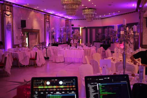DJ ORIENTAL QUI ME DE L'AMBIANCE DJ ORIENTAL QUI ME L'AMBIANCE DJ KABYLE AMBIANCE DJ KABYLE