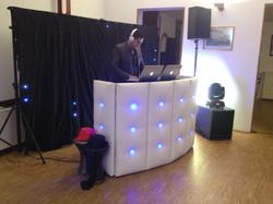 DJ ORIENTAL,DJ MIXTE,DJ KABYLE