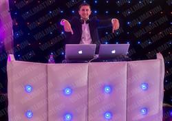DJ ORIENTAL PARIS,DJ MIXTE,DJ KABYLE