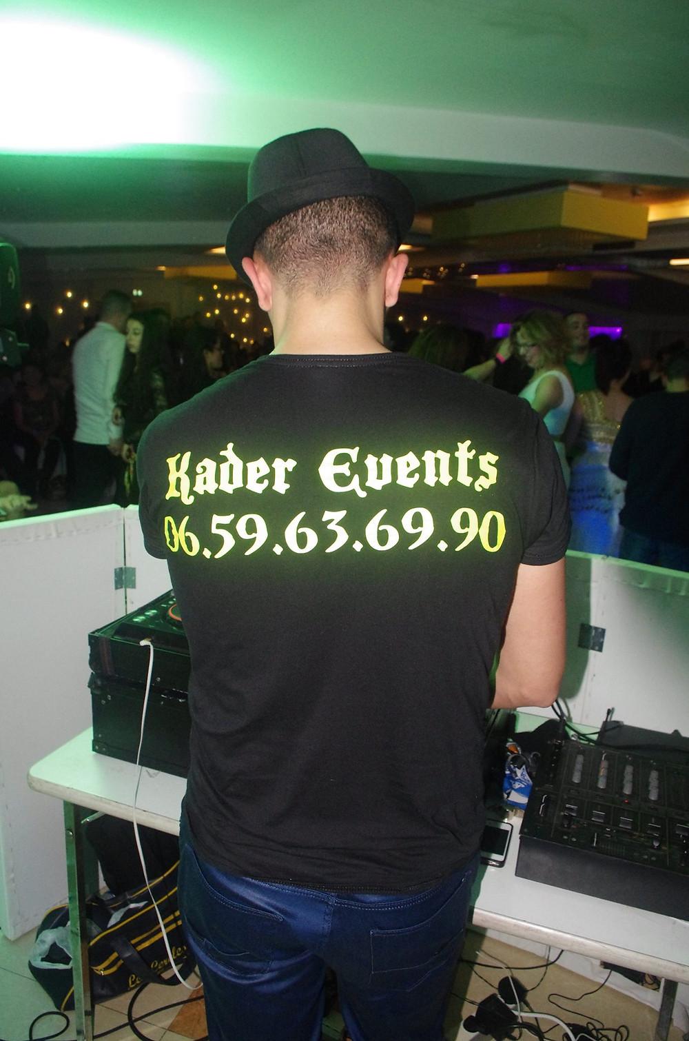DJ ORIENTAL PARIS,DJ MIXTE,DJ KABYLE,DJ MAROCAIN,DJ ALGERIEN,DJ TUNISIEN,DJ KADE