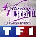 DJ ORIENTAL SUR PARIS, DJ KABYLE, DJ ORIENTAL A PARIS, DJ ORIENTAL PRO