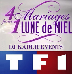 DJ ORIENTA A PARIS, DJ ORIENTAL, DJ ORIENTAL PARIS, DJ ORIENTAL MARIAGE, DJ KABYLE A PARIS, DJ KABYL