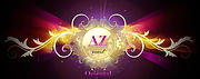 DJ KADER EVENTS, DJ ORIENTAL PROFESSIONNEL, VOUS PROPOSE UNE ANIMATION MUSICALE LIVE POUR : MARIAGES, SOIRÉES PRIVÉES, BAPTÊMES, FIANÇAILLES, ANNIVERSAIRES...DJ ORIENTAL, DJ MIXTE, DJ ALGÉRIEN, DJ MAROCAIN, DJ KABYLE, DJ TUNISIEN, DJ PRO