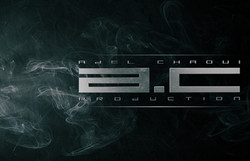 A.C Production