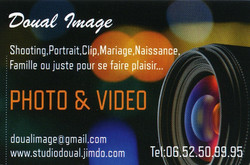 doual image