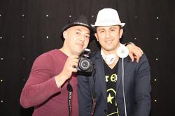 DJ ORIENTAL, DJ ORIENTAL MARIAGE, DJ KADER, DJ KADER EVENTS, DJ KABYLE, DJ ORIEN