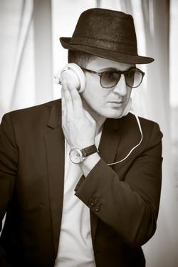 DJ ORIENTAL A PARIS DJ KABYLE SUR PARIS DJ KABYLE MARIAGE (2)