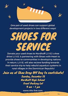 Shoe Drive Community.jpg