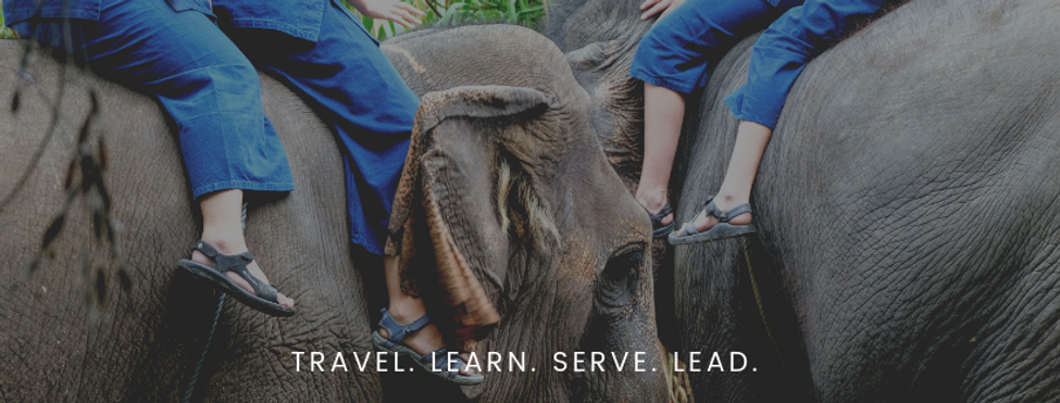 Travel. Learn. Serve. Lead..png