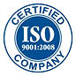 ISO-Certified-Co-Logo-Blue.jpg