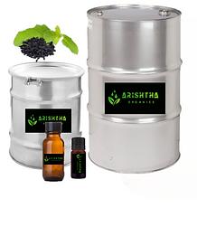 Black Seed Oil.png