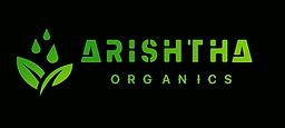 arishtha_logo.jpg