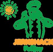 Jerkshack Fulljoy Logo.png