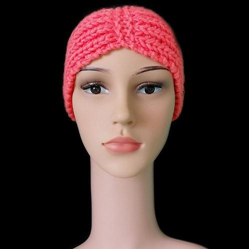 Modell Cindy koralle