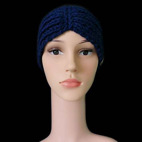 Modell Cindy marine