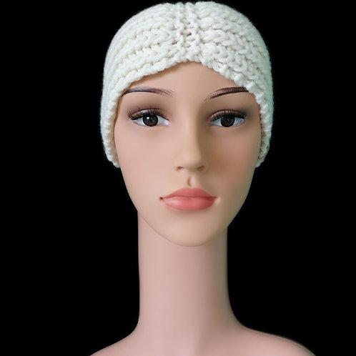 Modell Cindy natur