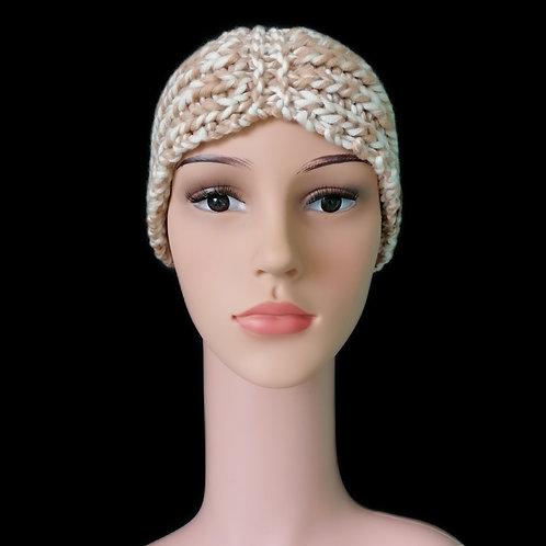 Modell Cindy natur/beige