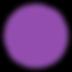 printer-circle-blue-512.png