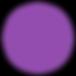 printer-circle-blue-5126.png