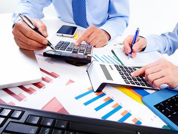 Quem é o profissional de contabilidade?