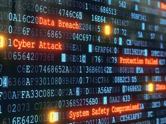 80% das empresas deverão sofrer roubos de dados em até 1 ano