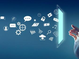 7 tendências que estão esquentando a transformação digital